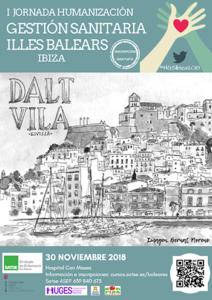 Próxima parada: Ibiza